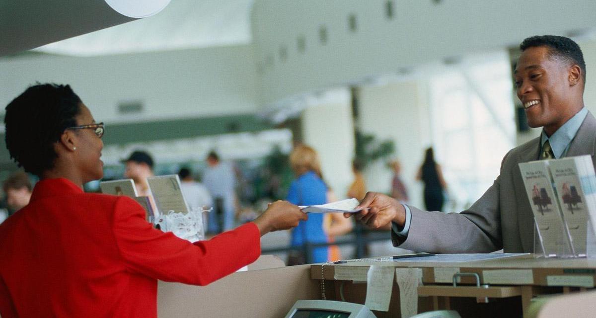 6 Characteristics of Successful Travel Agents