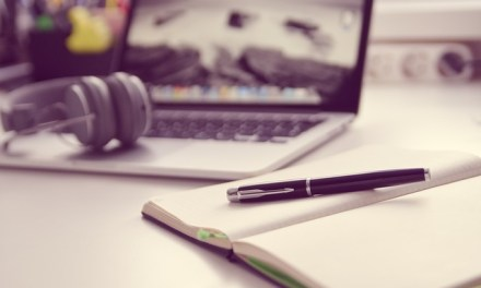 5 Tips for Finding an Internship in Journalism