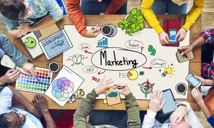 The Keys to Success in Advertising and Marketing Management