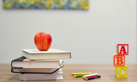 How to Advance Your Career in Education