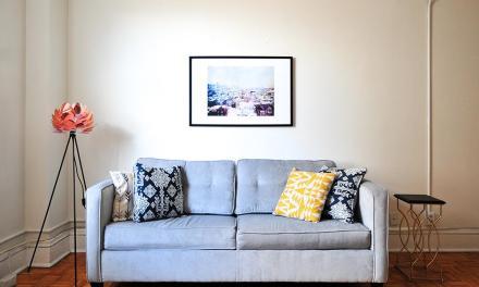 The Best Online Resources for Interior Decorators