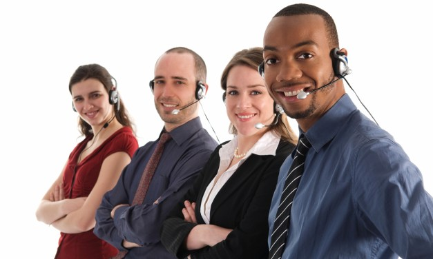 5 Non-Negotiables for Success in Contact Centre Management