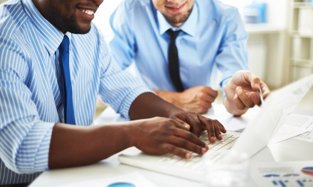 Social Skills Tips for Succeeding in the Modern Workplace