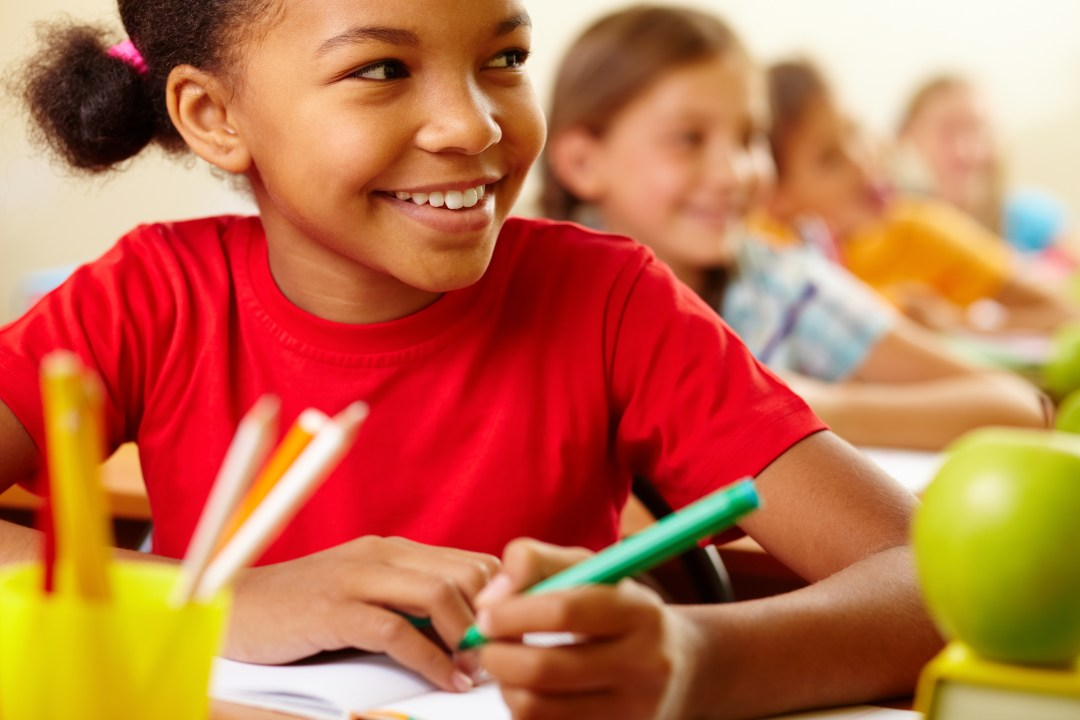 Start a career in childcare