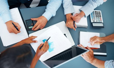 3 Reasons Why Even Accountants Need Soft Skills