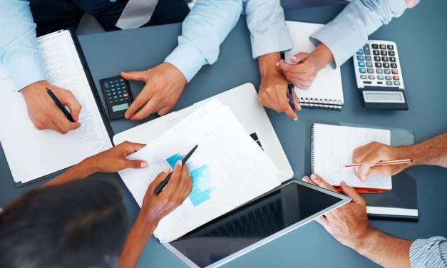3 Reasons Why Even Accountants Need Soft Skills