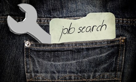 7 Top Skills in Demand by SA Employers