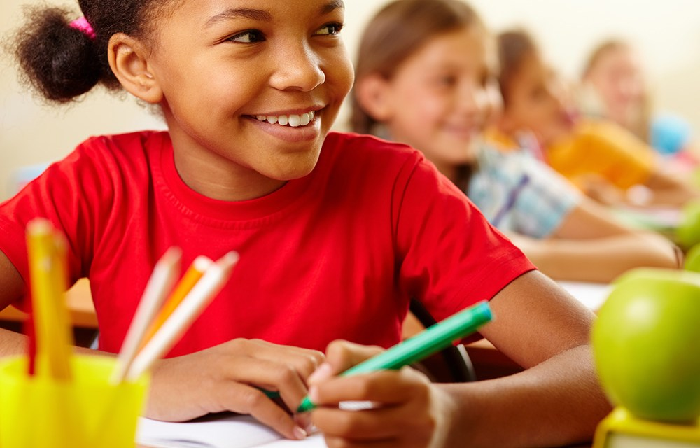 Why Study to Become an Assistant Grade R Teacher?