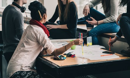 6 Ways to Make the Most of Your HR Course