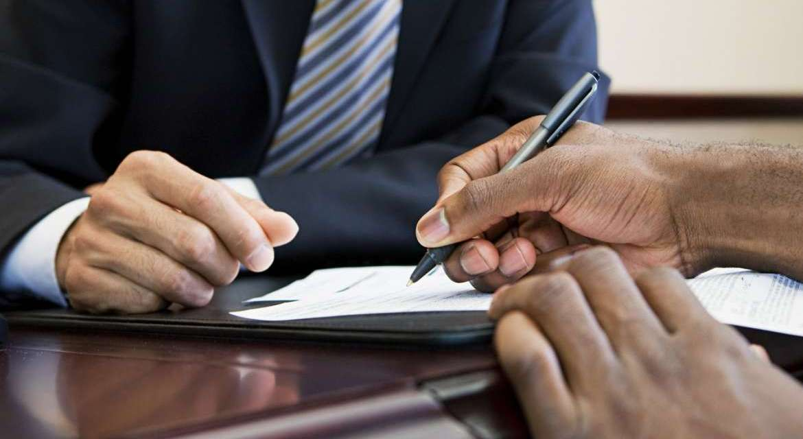 What is FICA, and Why Do You Need to Know about It?