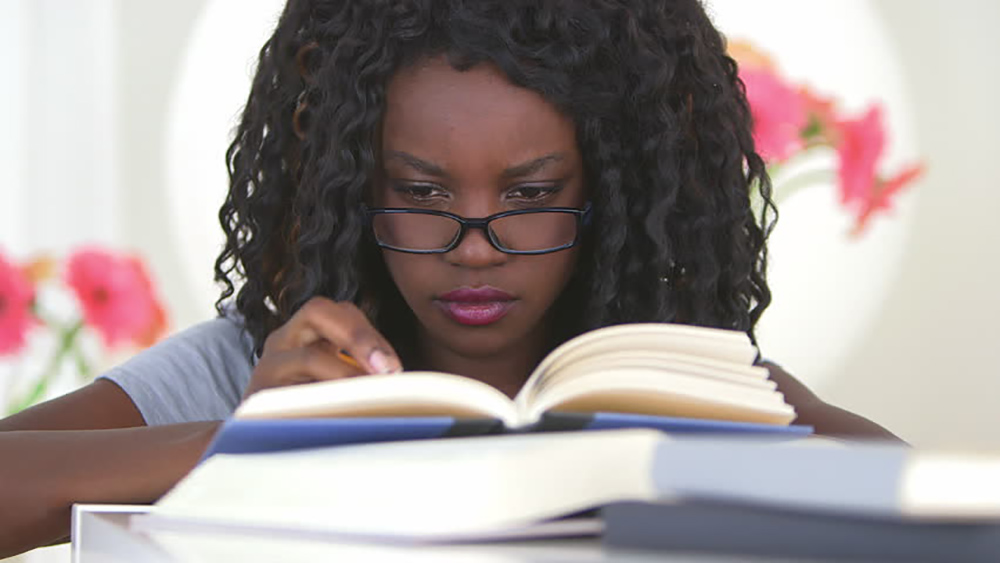 3 Tips for Adjusting to Life as a Distance Learning Student