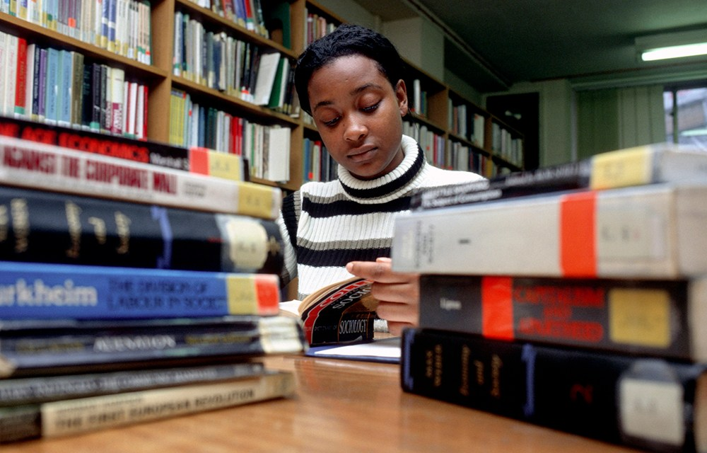 4 Questions to Ask Yourself Before You Quit Your Studies
