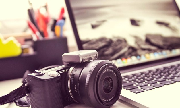 4 Reasons Why You Should Consider Learning Photoshop