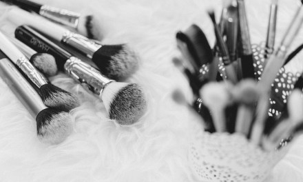 What Can You Do With Your Beauty Therapy Course?