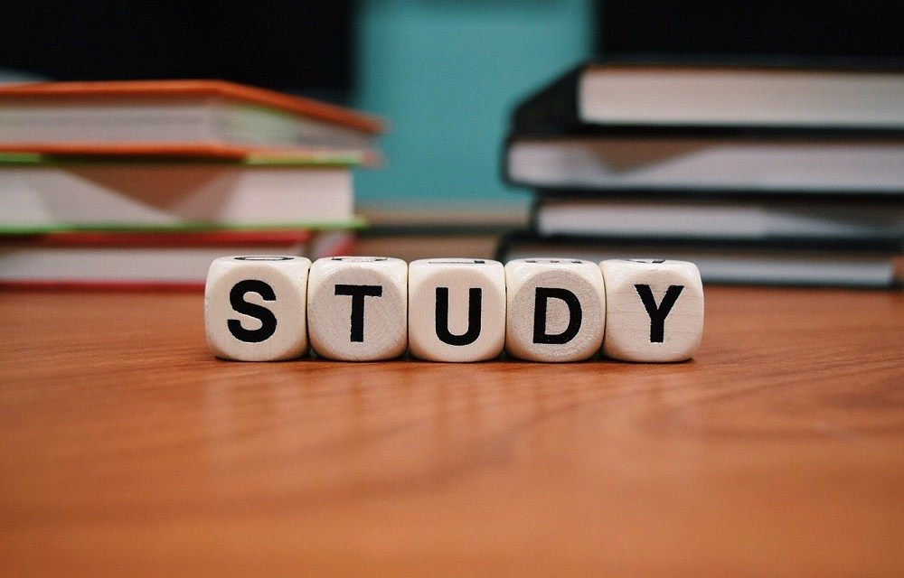 Is it Time to Re-Evaluate Your Study Goals?