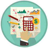 Bookkeeping Courses South Africa | NQF level 3-5