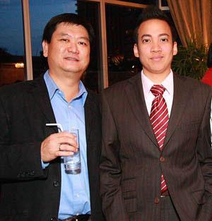 1st_december_2008_the_oxford__cambridge_society_malaysia_dialogue_series_20101228_2064227273
