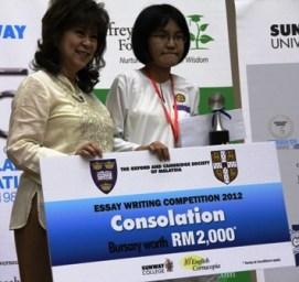 2012_public_speaking_competion_fnals_44_20120708_1901411359