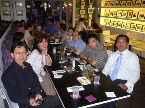 2nd_tues_dinner_at_frames_ttdi_20101228_1386504061