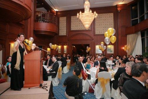 50th_anniversary_dinner_20101020_1669298468