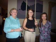 ambassadorial_cocktails_with_the_irish_ambassador_20101228_1769509022