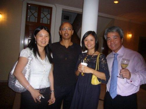 ambassadorial_cocktails_with_the_irish_ambassador_20101228_1815987882