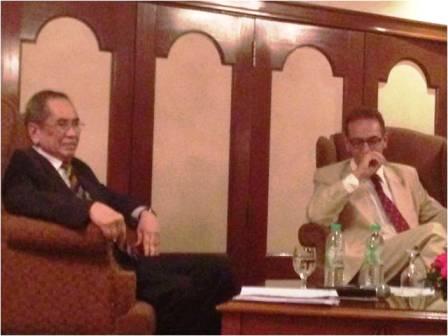 an_evening_of_conversation_with_datuk_dr_wan_junaidi_tuanku_jaafar_1_20140716_1565240737