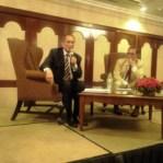 an_evening_of_conversation_with_datuk_dr_wan_junaidi_tuanku_jaafar_6_20140716_1261372732