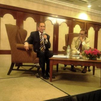 an_evening_of_conversation_with_datuk_dr_wan_junaidi_tuanku_jaafar_7_20140716_1877055106