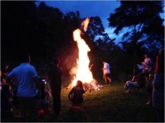bonfire_night_2013_2_20140716_1662277056