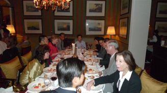 credit_suisse_dinner_dialogue_series_with_yab_lim_guan_eng_20101228_1067430259