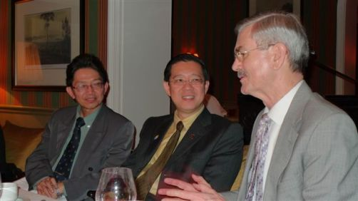 credit_suisse_dinner_dialogue_series_with_yab_lim_guan_eng_20101228_1311734303