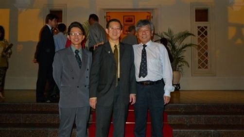 credit_suisse_dinner_dialogue_series_with_yab_lim_guan_eng_20101228_1514826853