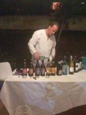 december_2010_oxbridge_wine_tasting_20110105_1997114273