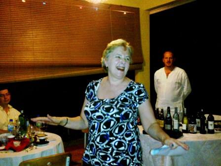 december_2010_wine_tasting_16_20110106_1046841873