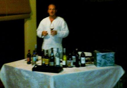 december_2010_wine_tasting_17_20110106_1923248716