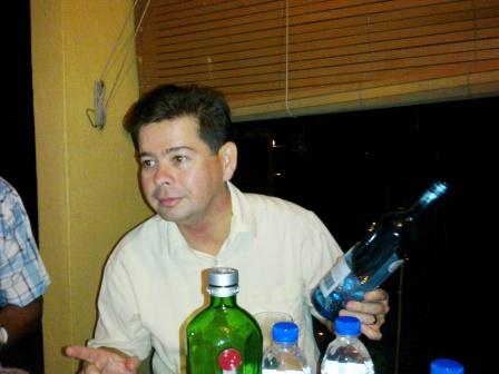 december_2010_wine_tasting_1_20110106_1195653067
