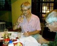 december_2010_wine_tasting_8_20110106_2010245711
