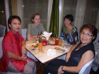 dinner_dialogue_november_2009_20101013_1161333981