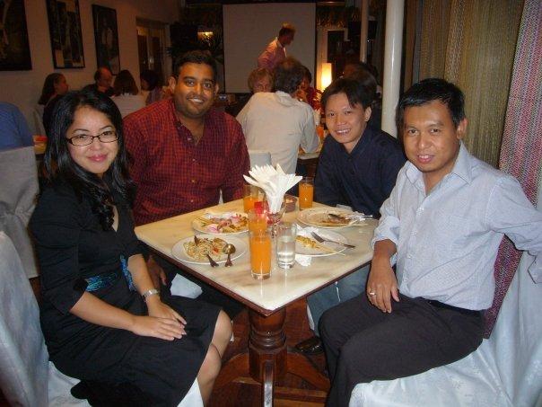 dinner_dialogue_november_2009_20101013_2067319432
