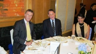 dinner_for_the_provost_of_worcester_15_20110423_1475108107