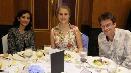 dinner_for_the_provost_of_worcester_21_20110423_1422576514