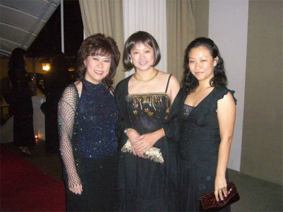 gala_boat_race_ball_2008_20101228_1024405540