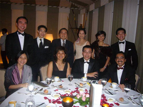 gala_boat_race_ball_2008_20101228_1090521882