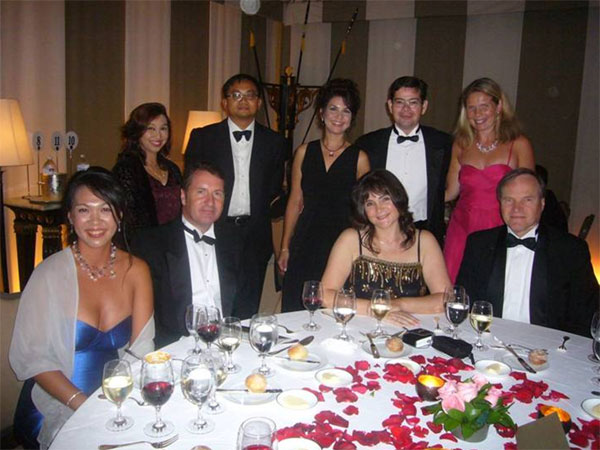 gala_boat_race_ball_2008_20101228_1748887446