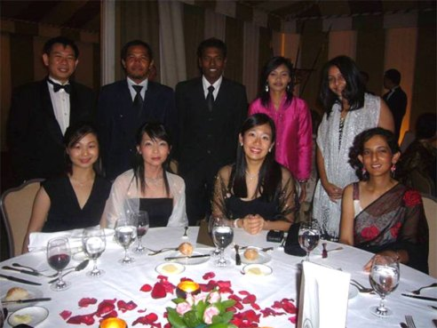 gala_boat_race_ball_2008_20101228_1871027921