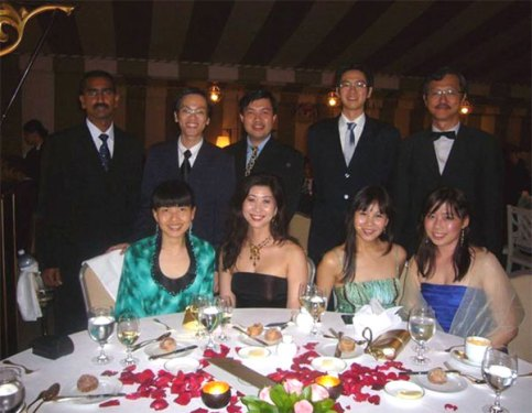 gala_boat_race_ball_2008_20101228_1928871978