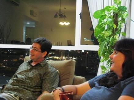 jom_makan_series_1_feb_to_march_2011_19_20110309_1047107362