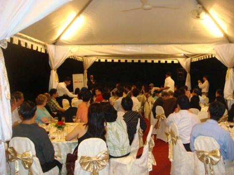 mexican_ambassadors_reception_20101020_1733766517