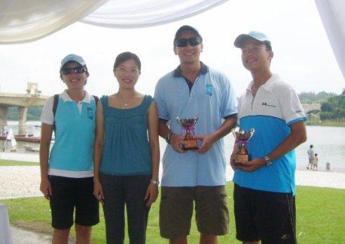oxbridge_malaysia_boat_race_20101020_1152228844